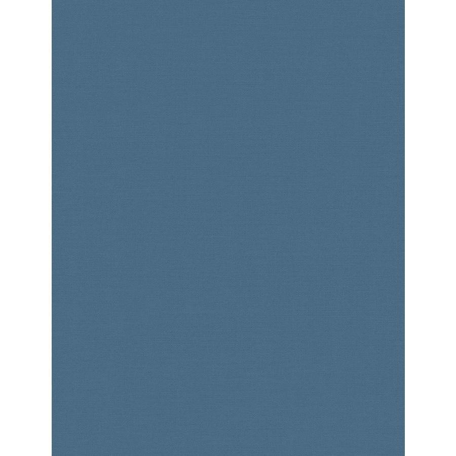 壁紙 張り替え おしゃれ 輸入 おすすめ 輸入壁紙 Espoir New Age 国内在庫 無地 群青色 モダン Casamance テシード Diy インテリアショップ デコール 通販 Yahoo ショッピング