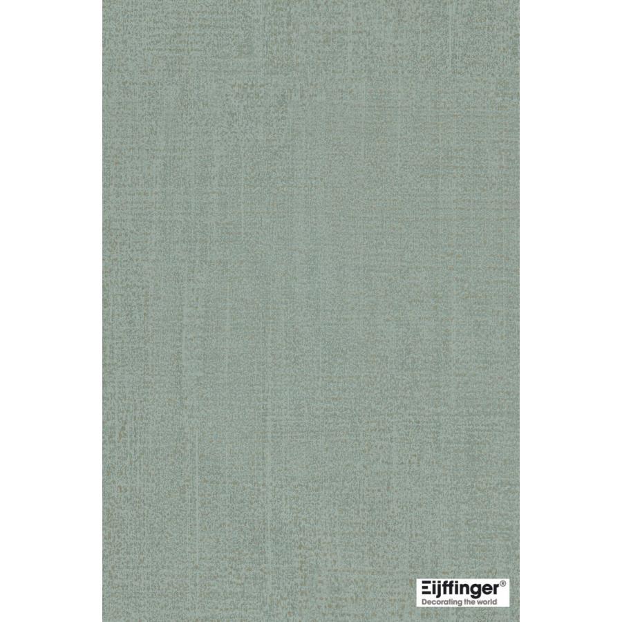 壁紙 張り替え おしゃれ 輸入 おすすめ 輸入壁紙 Fusion テシード 無地 グリーン 緑 ペールトーン プレーン 国内在庫 F インテリアショップ デコール 通販 Yahoo ショッピング