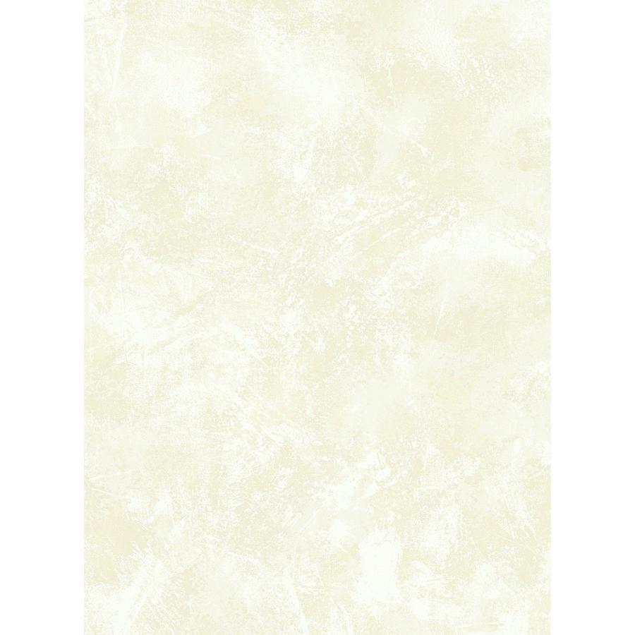 壁紙 張り替え おしゃれ 輸入 おすすめ 輸入壁紙 Espoir New Age 国内在庫 Gc ホワイトゴールド まだら模様 塗り壁風 モダン テシード Gc インテリアショップ デコール 通販 Yahoo ショッピング