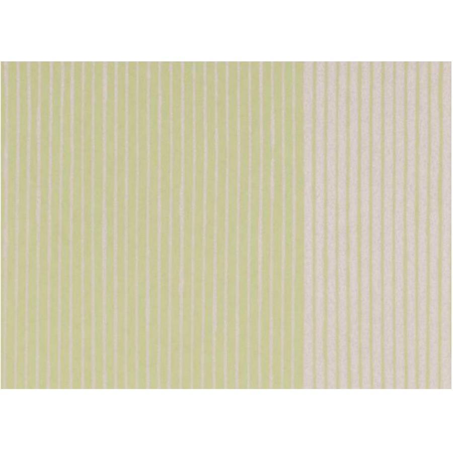 輸入壁紙 Villa Villa Nova Bowood W534 09 Wallpaper 壁紙 Lime