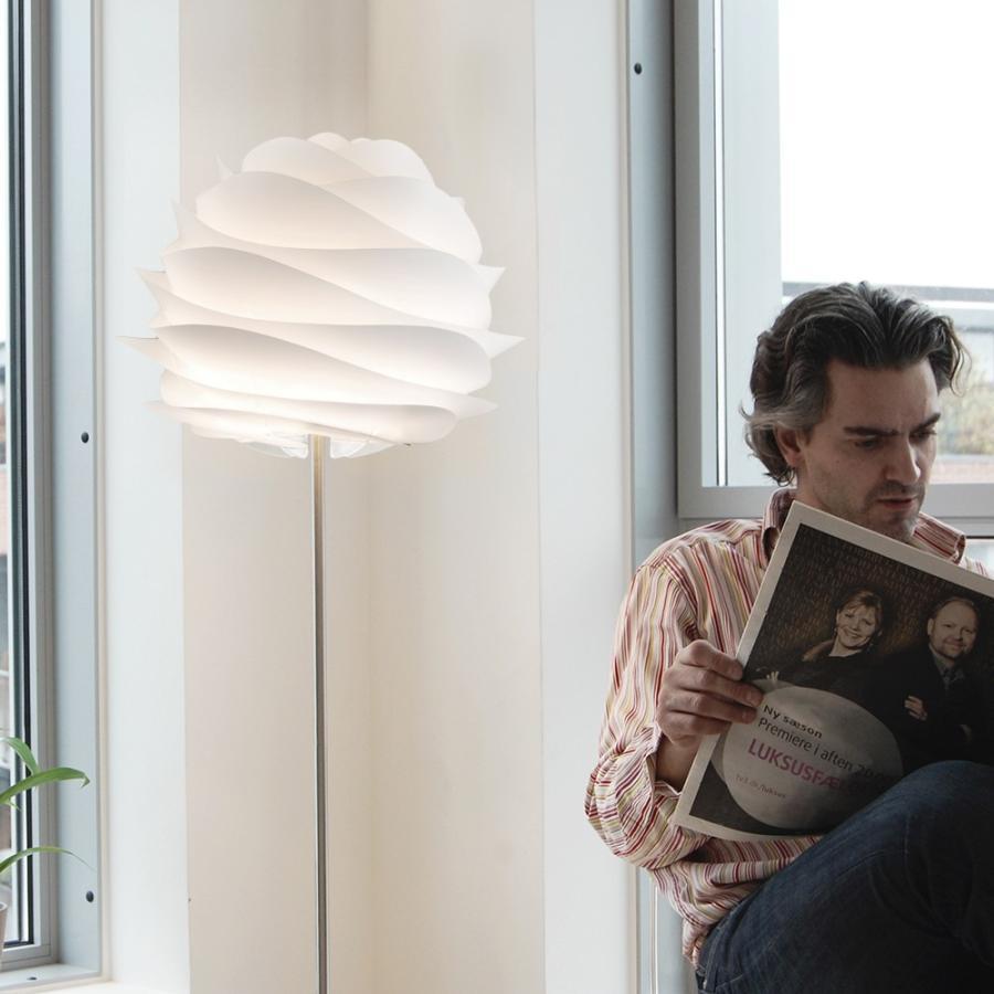 フロアライト CARMINA ウメイ カルミナ VITA ヴィータ 北欧 送料無料 LED電球付※当店限定|decomode|02