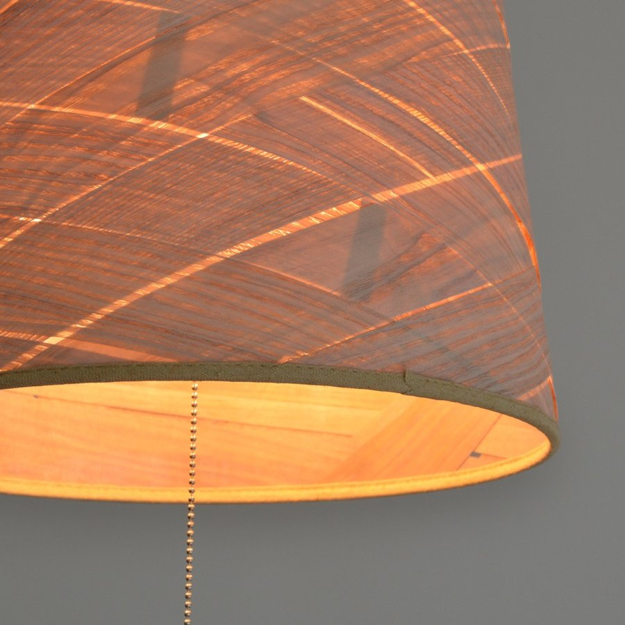 照明 シーリングライト ペンダントライト 3灯 ナチュラル Venir2 ベニー2 Lu Cerca ルチェルカ 特価|decomode|09