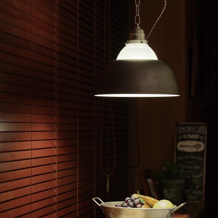 スタイリッシュ ペンダントライト 天井照明 Lu Cerca BEZEL 1灯 ルチェルカ ベゼル 特価|decomode|04