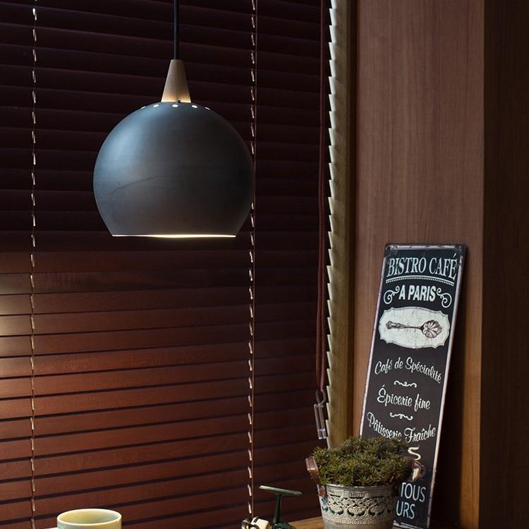 スタイリッシュ ペンダントライト 天井照明 Lu Cerca PECKER 1灯 ルチェルカ ペッカー|decomode|04