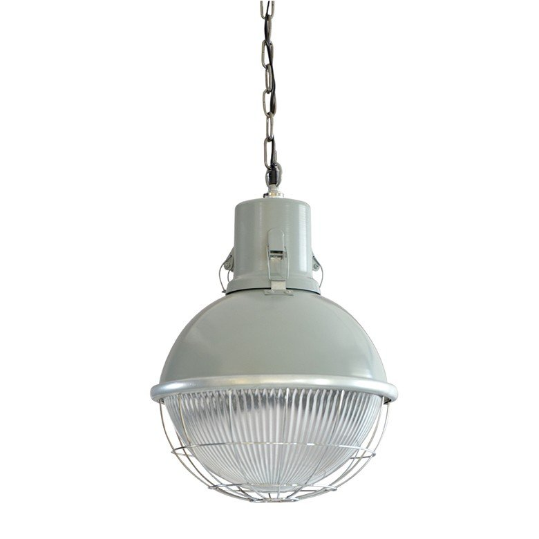 照明 LED対応 JORTE ジョルテ ペンダントライト 特価|decomode|02