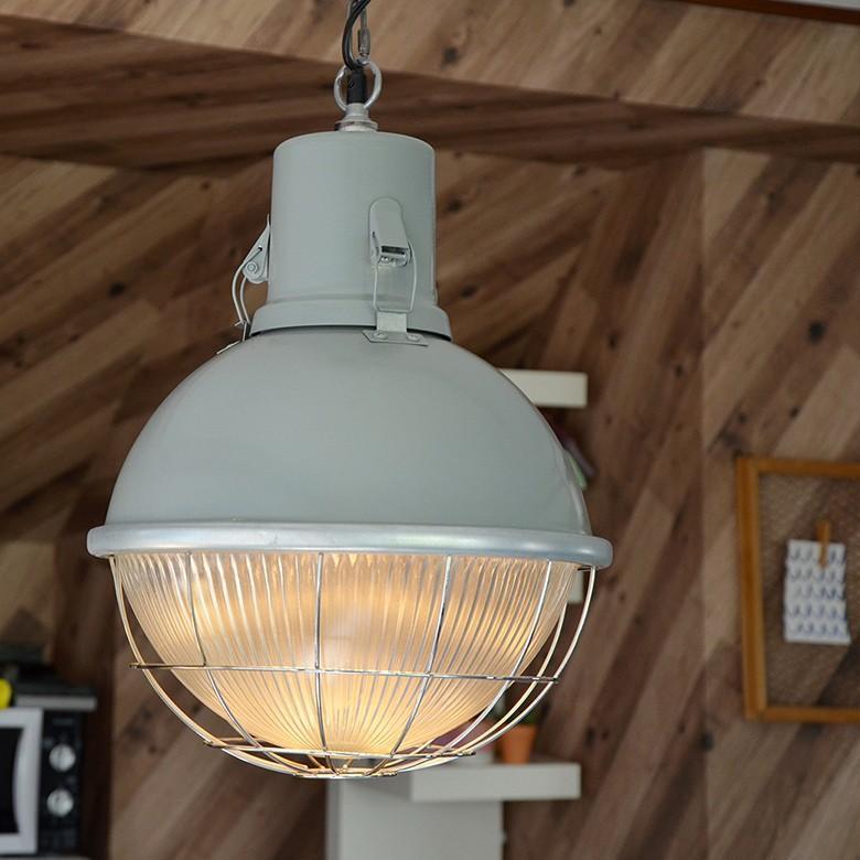 照明 LED対応 JORTE ジョルテ ペンダントライト 特価|decomode|05