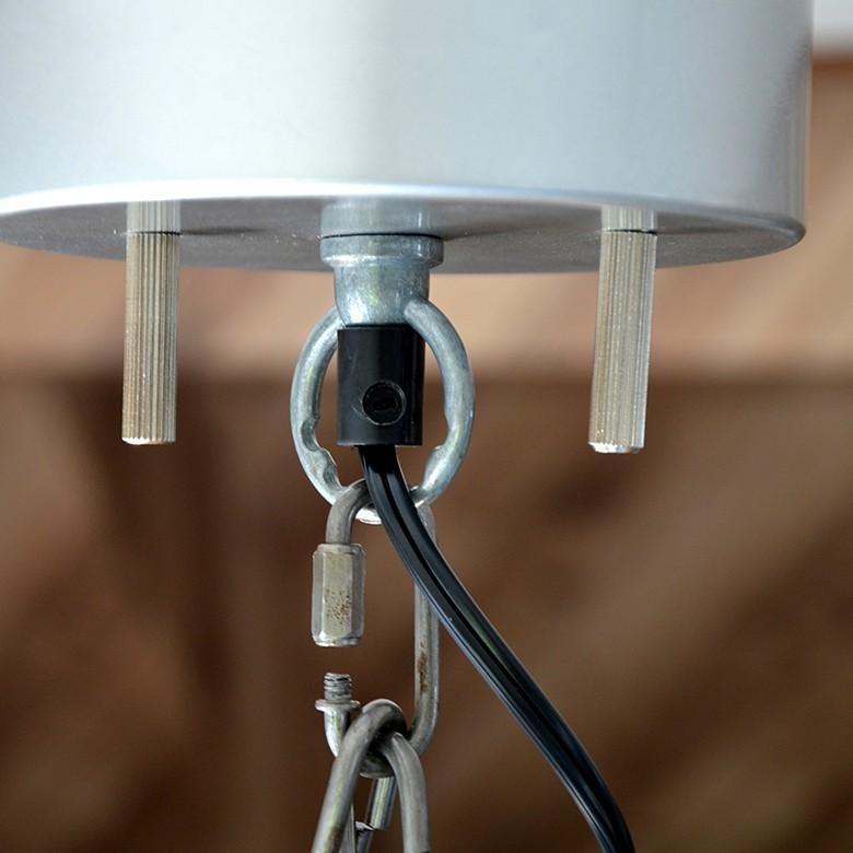 照明 LED対応 JORTE ジョルテ ペンダントライト 特価|decomode|06