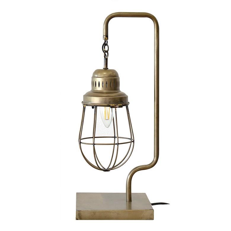 照明 LED対応 PLATO プラトー テーブルライト|decomode|02
