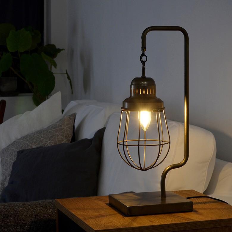 照明 LED対応 PLATO プラトー テーブルライト|decomode|03