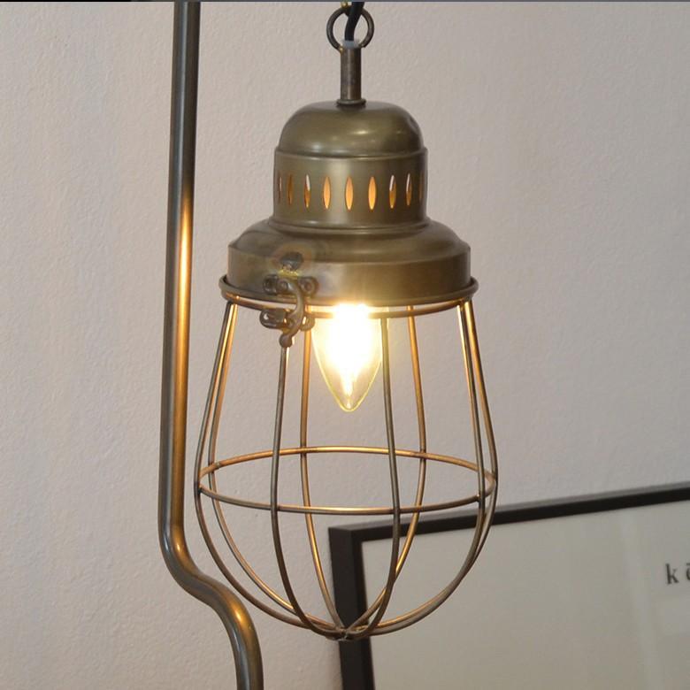 照明 LED対応 PLATO プラトー テーブルライト|decomode|04