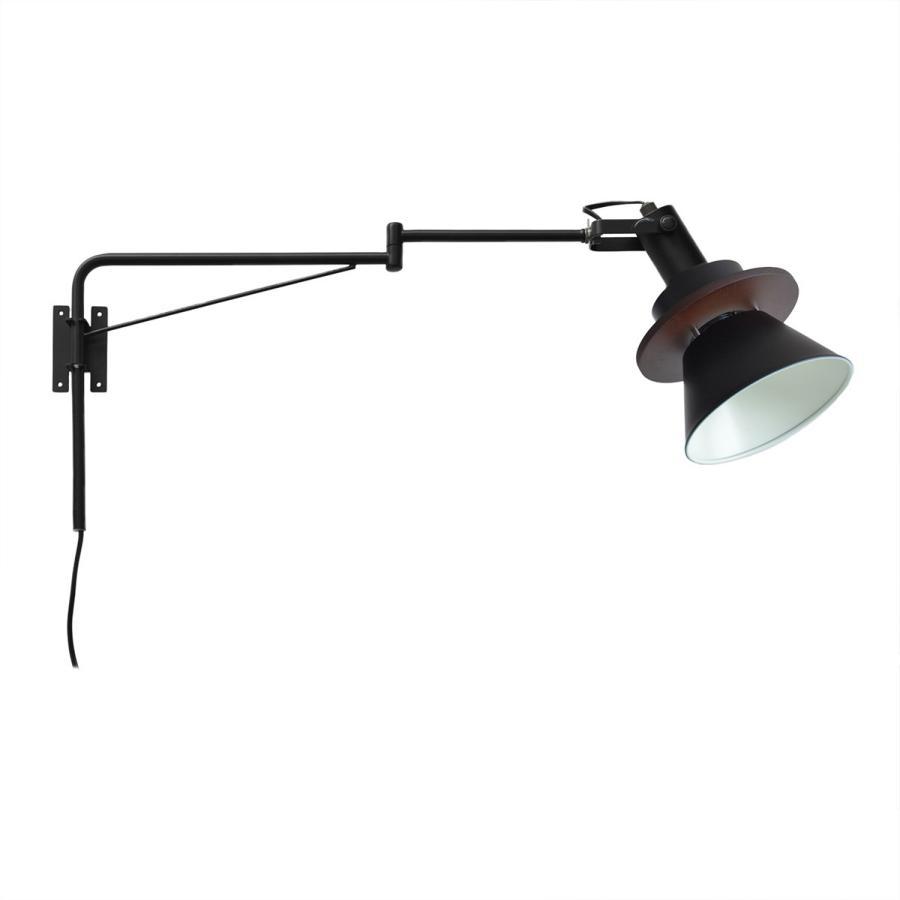 照明 CERON セロン 1灯アームブラケット|decomode|02