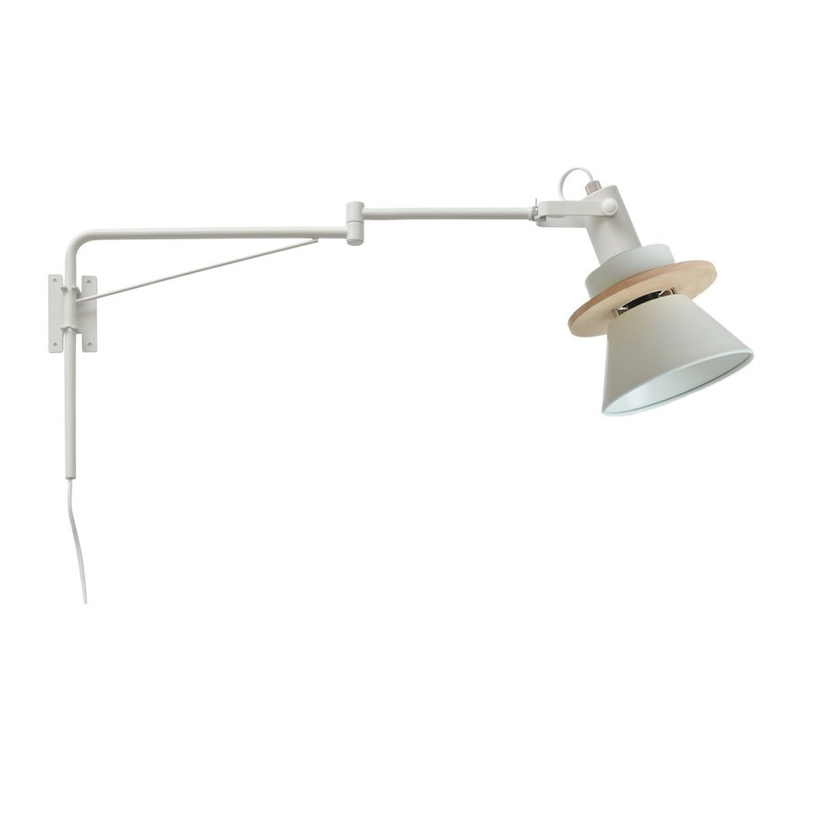 照明 CERON セロン 1灯アームブラケット|decomode|03