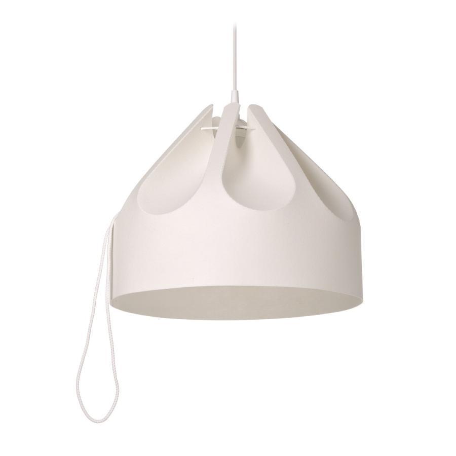 照明 シーリングライト ペンダントライト 3灯 おしゃれ 北欧 LED電球 対応 送料無料 BEZA1 ベザ1 LOFT LIGHT ロフトライト 値下げしました|decomode|03