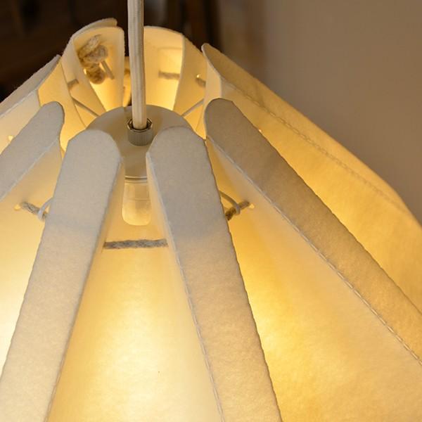 照明 シーリングライト ペンダントライト 1灯 おしゃれ 北欧 LED電球 対応 送料無料 BEZA2 ベザ2 LOFT LIGHT ロフトライト 値下げしました|decomode|03