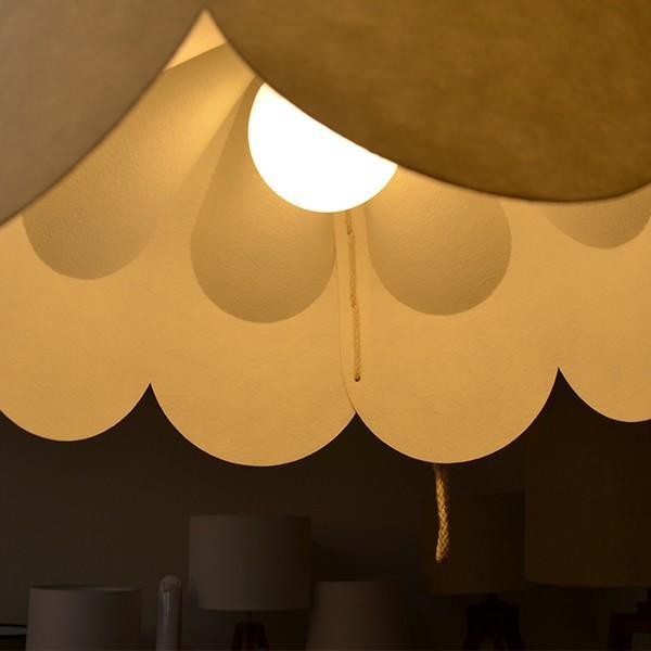 照明 シーリングライト ペンダントライト 1灯 おしゃれ 北欧 LED電球 対応 送料無料 BEZA2 ベザ2 LOFT LIGHT ロフトライト 値下げしました|decomode|04