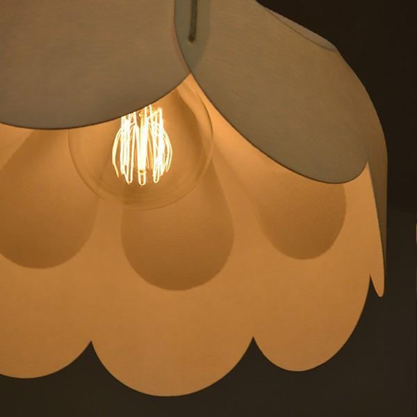 照明 シーリングライト ペンダントライト 1灯 おしゃれ 北欧 LED電球 対応 送料無料 BEZA2 ベザ2 LOFT LIGHT ロフトライト 値下げしました|decomode|05