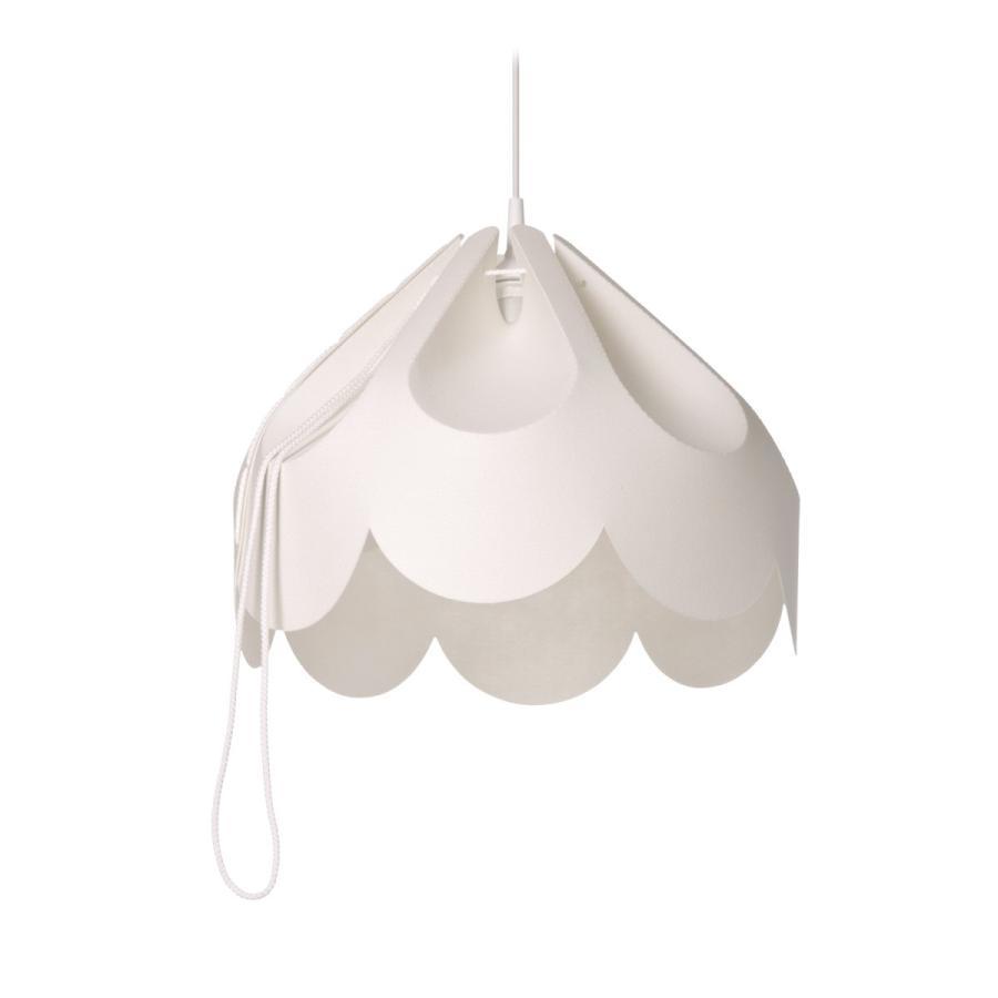 照明 シーリングライト ペンダントライト 3灯 おしゃれ 北欧 LED電球 対応 送料無料 BEZA2 ベザ2 LOFT LIGHT ロフトライト 値下げしました|decomode|03