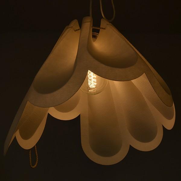 照明 シーリングライト ペンダントライト 1灯 おしゃれ 北欧 LED電球 対応 送料無料 BEZA3 ベザ3 LOFT LIGHT ロフトライト 値下げしました decomode 06
