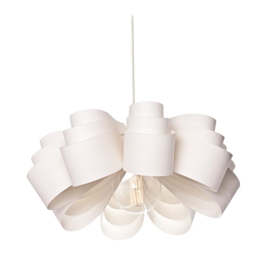 照明 シーリングライト ペンダントライト 1灯 おしゃれ 北欧 LED電球 対応 送料無料 FIOLA フィオーラ LOFT LIGHT ロフトライト 値下げしました|decomode|03