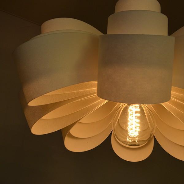 照明 シーリングライト ペンダントライト 1灯 おしゃれ 北欧 LED電球 対応 送料無料 FIOLA フィオーラ LOFT LIGHT ロフトライト 値下げしました|decomode|06