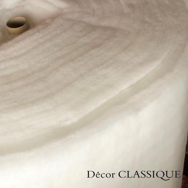 ティーコゼー・ティーコージー・ティーポットカバー:エンジェルトワル チャコールグレー 撥水加工 リボン付き Decor CLASSIQUE|decor-classique|13