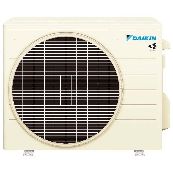 ダイキン 冷房能力5.6kW 冷暖房 エアコン Eシリーズ S56XTEP /【送料区分ACサイズ】 dejiemon 02
