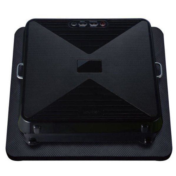 アテックス シェイプアップボード ルルド AX-HXL300(AXHXL300)(納期目安2週間〜)|dejikura