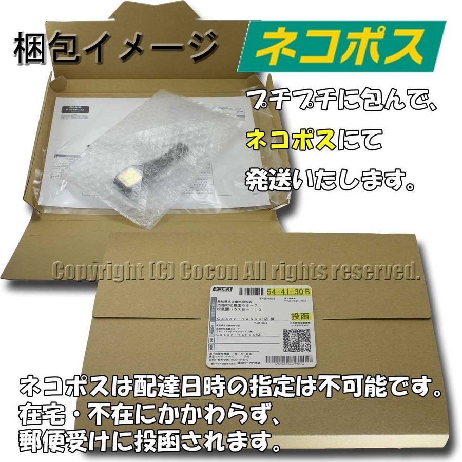 送料無料 CASIO カシオ LQ-139AMV-1B3LDF チープカシオ 腕時計 レディース チプカシ アナログ|delacruz|03