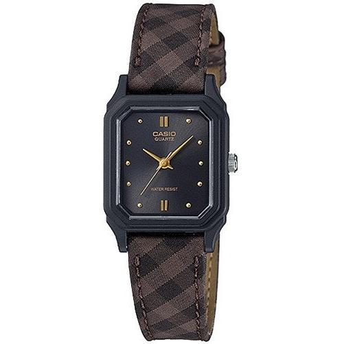 送料無料 CASIO カシオ LQ-142LB-1ADF チープカシオ 腕時計 レディース チプカシ アナログ|delacruz