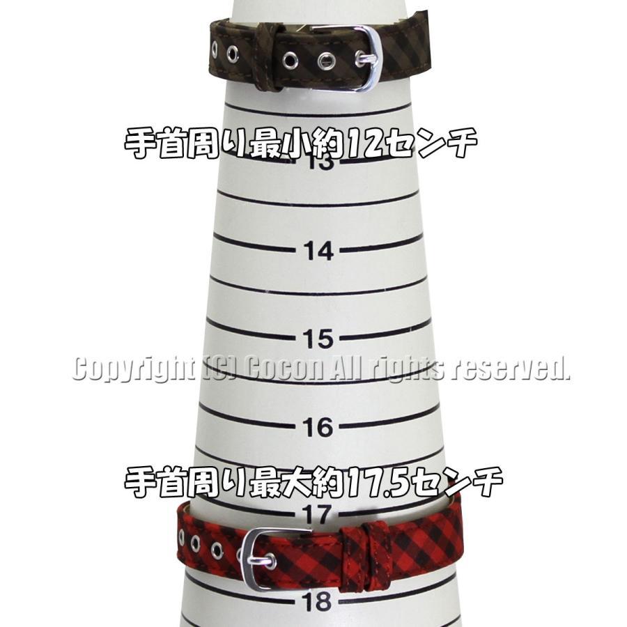 送料無料 CASIO カシオ LQ-142LB-1ADF チープカシオ 腕時計 レディース チプカシ アナログ|delacruz|02