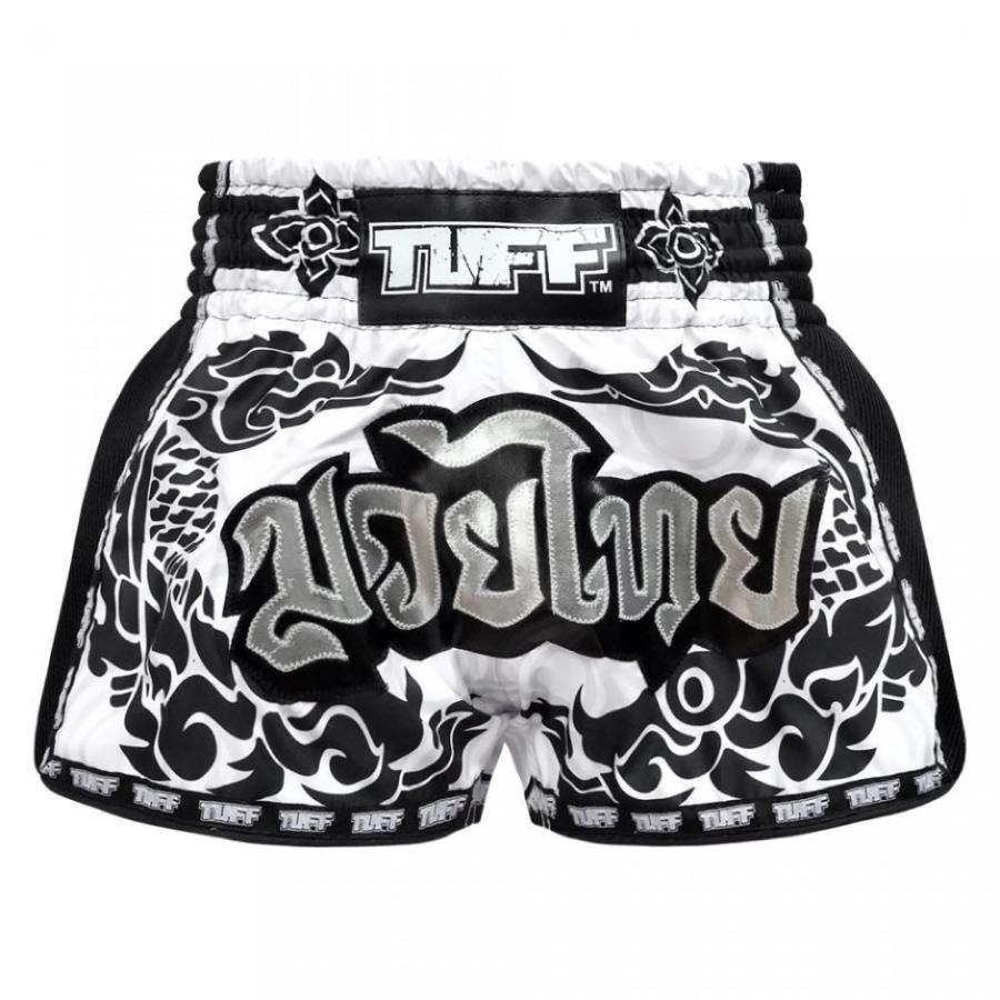 PNT-5 格闘技 MMA ファイトパンツ トランクス RDX 赤グレー 各size