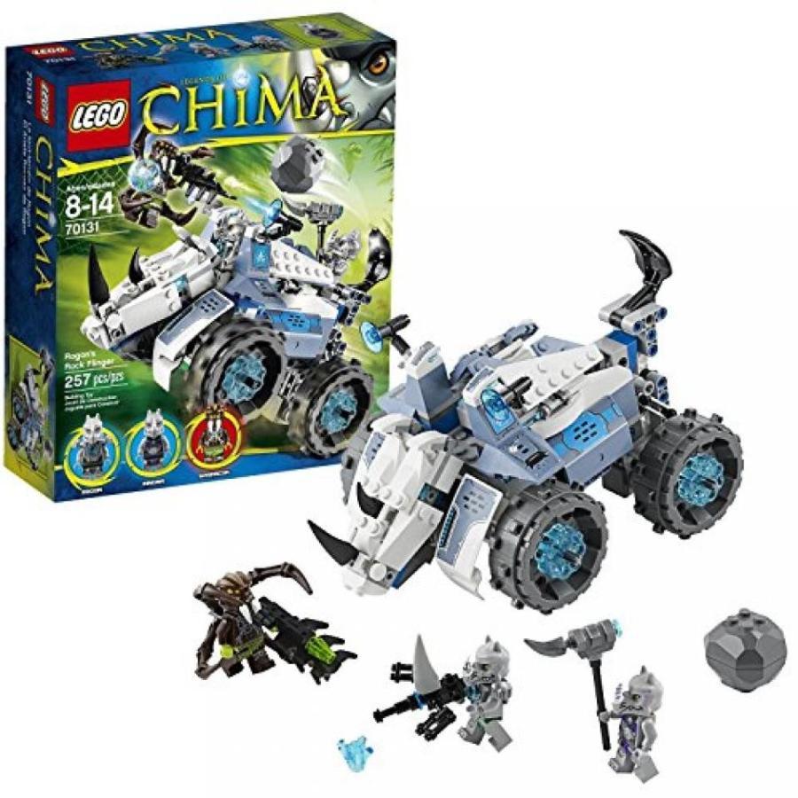 おもちゃ ゲーム 積み木 レゴ ブロック Lego Year 2014