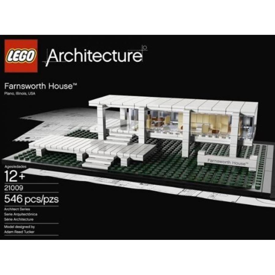 おもちゃ ゲーム 積み木 レゴ ブロック 10