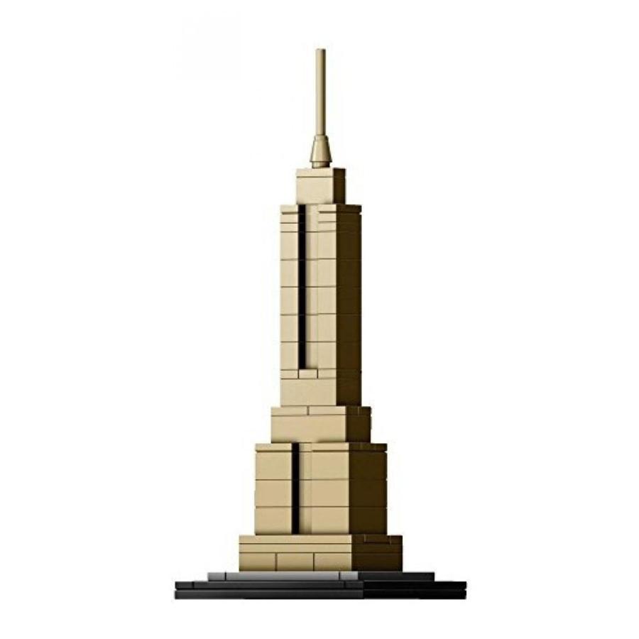 おもちゃ ゲーム 積み木 レゴ ブロック 7.4
