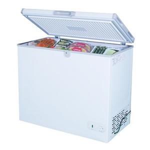 シェルパ 冷凍ストッカー 197 リットル 197-OR
