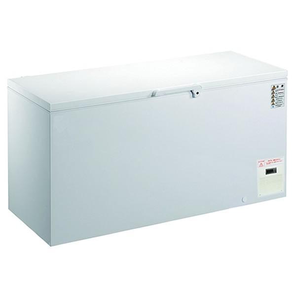 シェルパ 超低温冷凍ストッカー CC400-OR 365リットル
