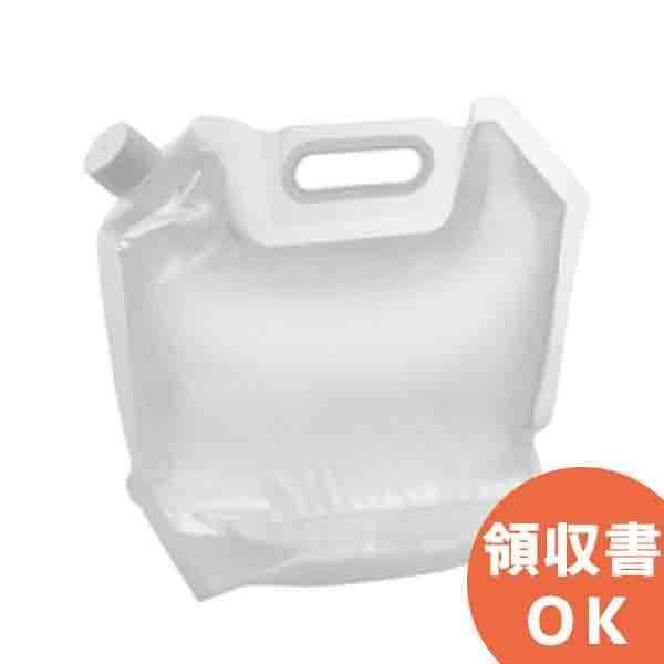 非常用給水袋3L 50895 120個(30×4 箱)