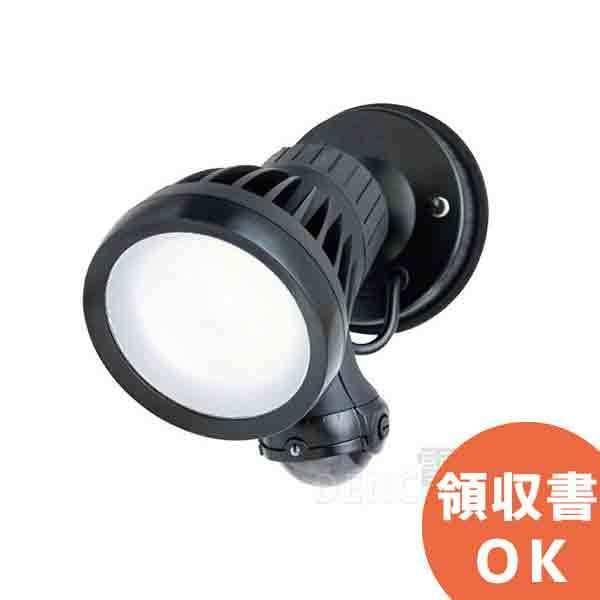 LA-10PROLED OPTEX(オプテックス) LEDセンサライト電源直結式