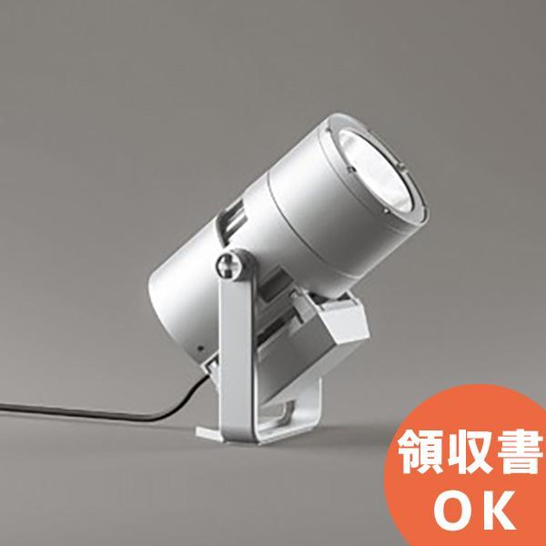 XG454003 オーデリック 屋外用LEDハイパワー投光器 防雨型 水銀灯400W相当 ミディアム配光 昼白色 2020年1月末まで