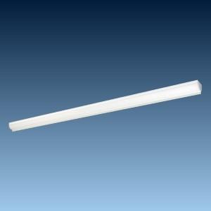 日立 10台セット 交換形LEDベースライト スマートユニット 110形 直付形 ウォールウォッシャ形 8800lm FHF86形2灯器具相当 昼光色 NC8D+CE808DE-X14A_set