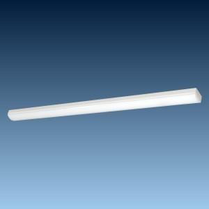 日立 10台セット 交換形LEDベースライト スマートユニット 40形 直付形 トラフ形 2200lmタイプ FHF32形1灯器具相当 昼白色 PC4A1+CE402NE-X14A_set