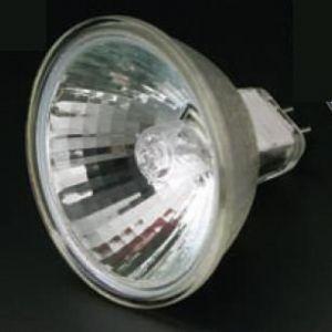 ウシオ ケース販売 10個セット ハロゲンランプ JRφ50 12V 50W形 中角 GU5.3口金 JR12V35WLM/K-H_set