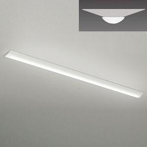 遠藤照明 LEDベースライト LEDZ SDシリーズ 110W 直付型 逆富士形 W230 高効率省エネ 13500lm 無線調光 Hf86W×2灯用高出力型 昼白色 ERK9585W+RAD-755N