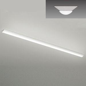 遠藤照明 10台セット LEDベースライト LEDZ SDシリーズ 110W 直付型 逆富士形 W150 高効率省エネ 13500lm Hf86W×2灯用 昼白色 ERK9640W+RAD-756N_set