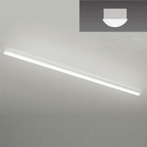 遠藤照明 10台セット LEDベースライト LEDZ SDシリーズ 110W 直付型 トラフ形 高効率省エネ 13500lm Hf86W×2灯用高出力型 昼白色 ERK9560W+RAD-756N_set
