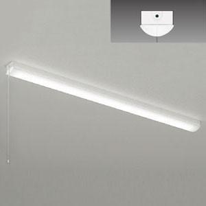 遠藤照明 10台セット LEDベースライト LEDZ SD 40W 直付型 トラフ形 6900lm 無線調光 Hf32W×2灯用 昼白色 プルスイッチ付 ERK9917W+RAD-757N_set