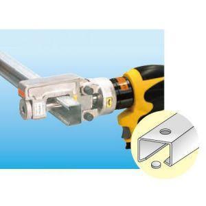 マーベル MKE-200ML用レースウェイパンチャー 本体替刃セット 200M-D13