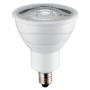 ウシオ ケース販売 10個セット LED電球 ダイクロハロゲン形 Vividモデル JDR40W相当 電球色 狭角配光 調光対応 口金E11 LDR5L-N-E11/D/27/5/15-HC-C_set