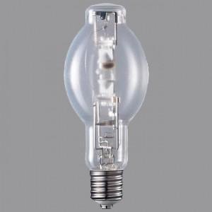 パナソニック ケース販売 6個セット マルチハロゲン灯 Lタイプ・水銀灯安定器点灯形 下向点灯形 300形 透明形 透明形 口金E39 M300L/BUSC-P/N_set