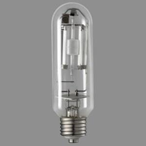 パナソニック セラメタ 片口金 E形 150形 透明形 色温度4200K E26口金 MT150CE-W/N